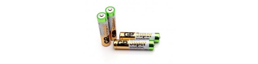 Baterias-pilas