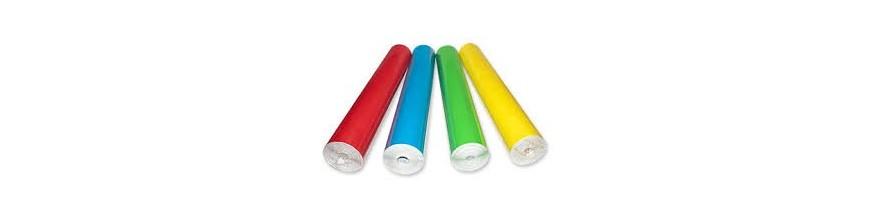 Aironfix adhesivo