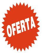 OFERTA LIMPIEZA