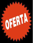 OFERTA HOSTELERIA