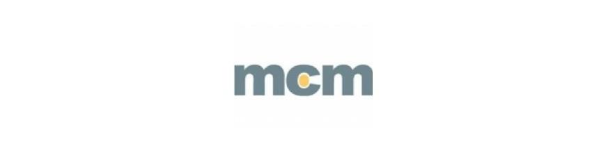 Marca MCM