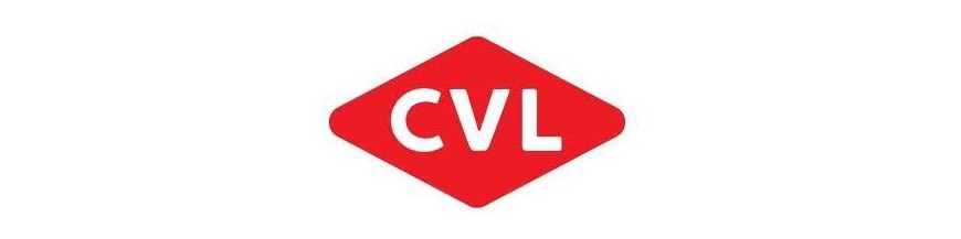Marca CVL