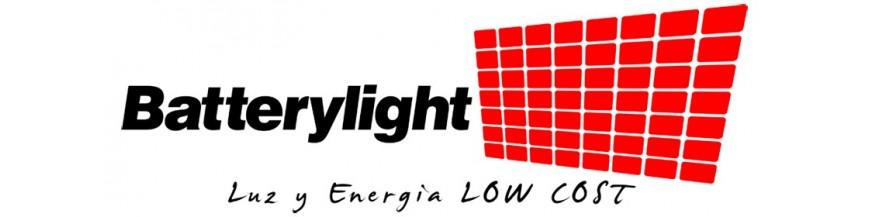Batterylight