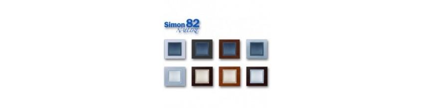 SIMON Serie 82